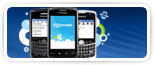 blackberry applications